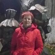 Светлана 49 Губкин