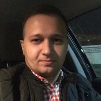 Евгений, 41 год, Козерог, Санкт-Петербург