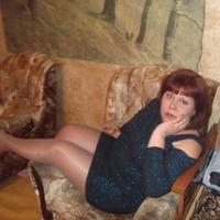 оксана, 39 лет, Козерог, Иваново
