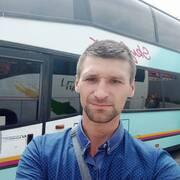 Владислав 34 Лозовая