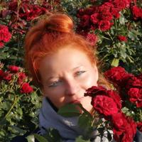 ARINA, 40 лет, Близнецы, Москва