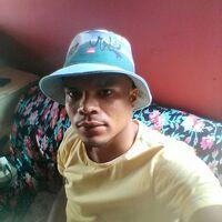 Álvaro, 22 года, Весы, Brasil