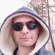 Павел 30 Челябинск