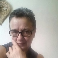 Larysa, 64 года, Овен, San Isidro