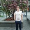 Олег, 24, г.Новомосковск