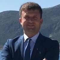 ИМРЕ, 41 год, Козерог, Сочи