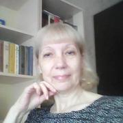Ирина 61 Ростов-на-Дону
