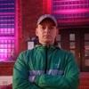 Vladyslav, 25, г.Лодзь