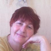 Елена, 63