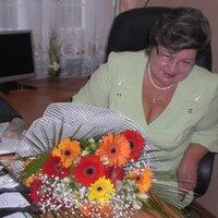Наталья, 68 лет, Водолей, Москва