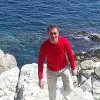 Rostislaw Szabakaiew, 48 лет, Рыбы, Lublinek