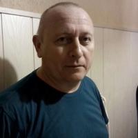 Владимир, 57 лет, Весы, Lisbon