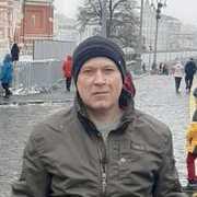 Vadim 43 Москва
