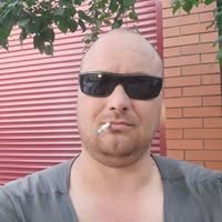 Дмитрий, 38 лет, Водолей, Алексеевка