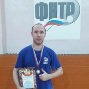 Сергей 40 Владивосток