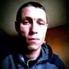 Антуан, 29, г.Капал