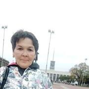 Ольга 64 Санкт-Петербург