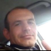 Шурик 43 Краснодар