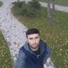 Рома Рома, 26, г.Геленджик
