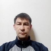 Дима 46 Псков