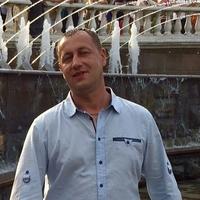 Роман, 41 год, Водолей, Ульяновск
