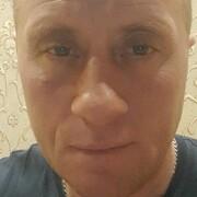 ваня 39 Брянск