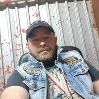 Алексей, 46 лет, Скорпион, Долгопрудный