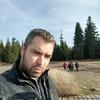 Криско, 40, г.Бургас