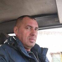 Владимир, 48 лет, Рыбы, Снежинск