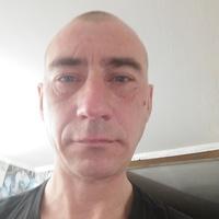 Андрей Шлегель, 30 лет, Рыбы, Павлодар