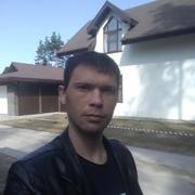 Андрей 31 Рязань