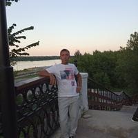 Сергей, 30 лет, Водолей, Муром