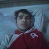 Нозим Расулов, 30, г.Сафоново