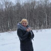 наталья, 41 год, Близнецы, Дальнереченск