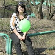 Юлинька, 30