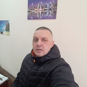 Максим 42 Донецк