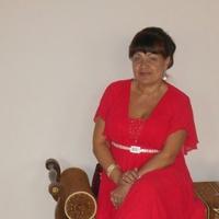 Мария, 53 года, Рак, Томск