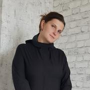Марина 35 Москва