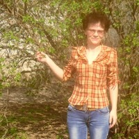 оксана, 39 лет, Овен, Старая Полтавка
