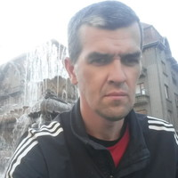 Ciobanu C. Ciprian, 42 года, Рак, Timisoara