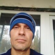 Максим Колпаков 50 Москва
