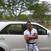 Angelo 52 Habana Libre