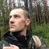 Никита, 35, г.Усолье-Сибирское (Иркутская обл.)