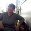 Светлана Криушина, 44, г.Нью-Йорк