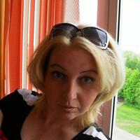 лилек, 46 лет, Близнецы, Набережные Челны