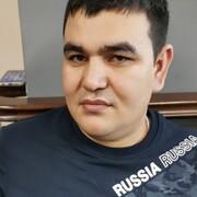 Товар Теша Каландаров 50 Челябинск