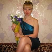 Ольга, 45 лет, Телец, Солигорск
