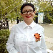 Любовь 44 Буденновск