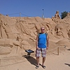 Oleg, 57, г.Quarteira