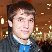 Сергей, 25